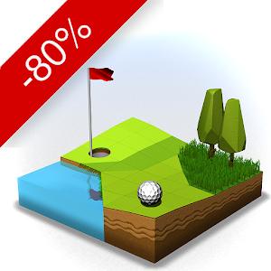 OK Golf on PC (Windows / MAC)