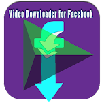 IDM for Facebook ★ Downloader APK