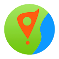 App Fake GPS JoyStick apk for kindle fire