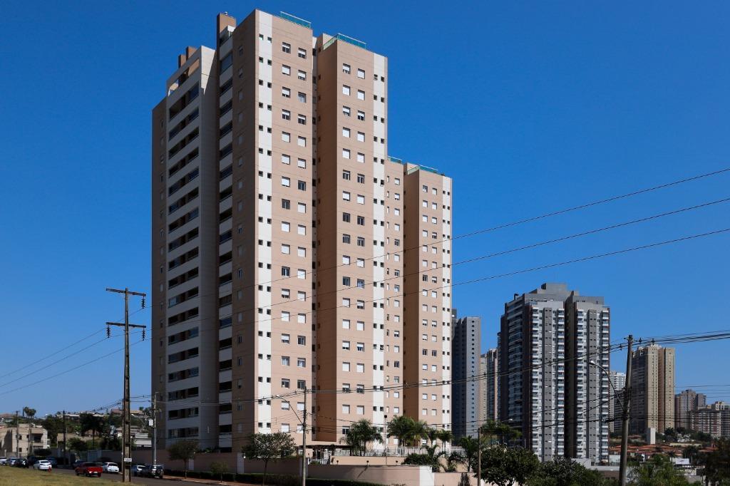Apartamento com quartos para Alugar, 156 m²