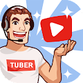 Game Tube Simulator APK for Kindle