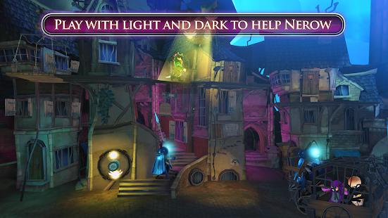 Licht des Lichts android spiele download