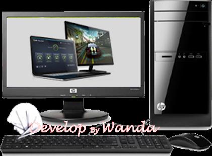 Download Full Tehnik Jaringan Komputer 1 0 Apk Full Apk Download Apk Games Amp Apps