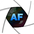 App AfterFocus APK for Kindle