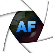 App AfterFocus version 2015 APK