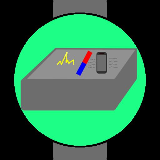 Wear Sensor Info