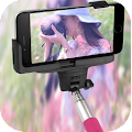App selfie pip camera photo editor APK for Kindle