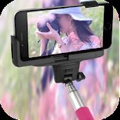 App selfie camera photo editor apk for kindle fire