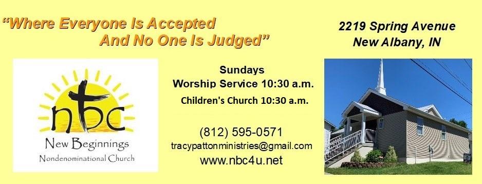 Worship-Children Church Banner