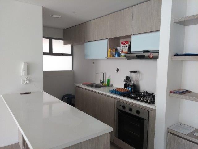 apartamento en venta loma del chocho 594-21223