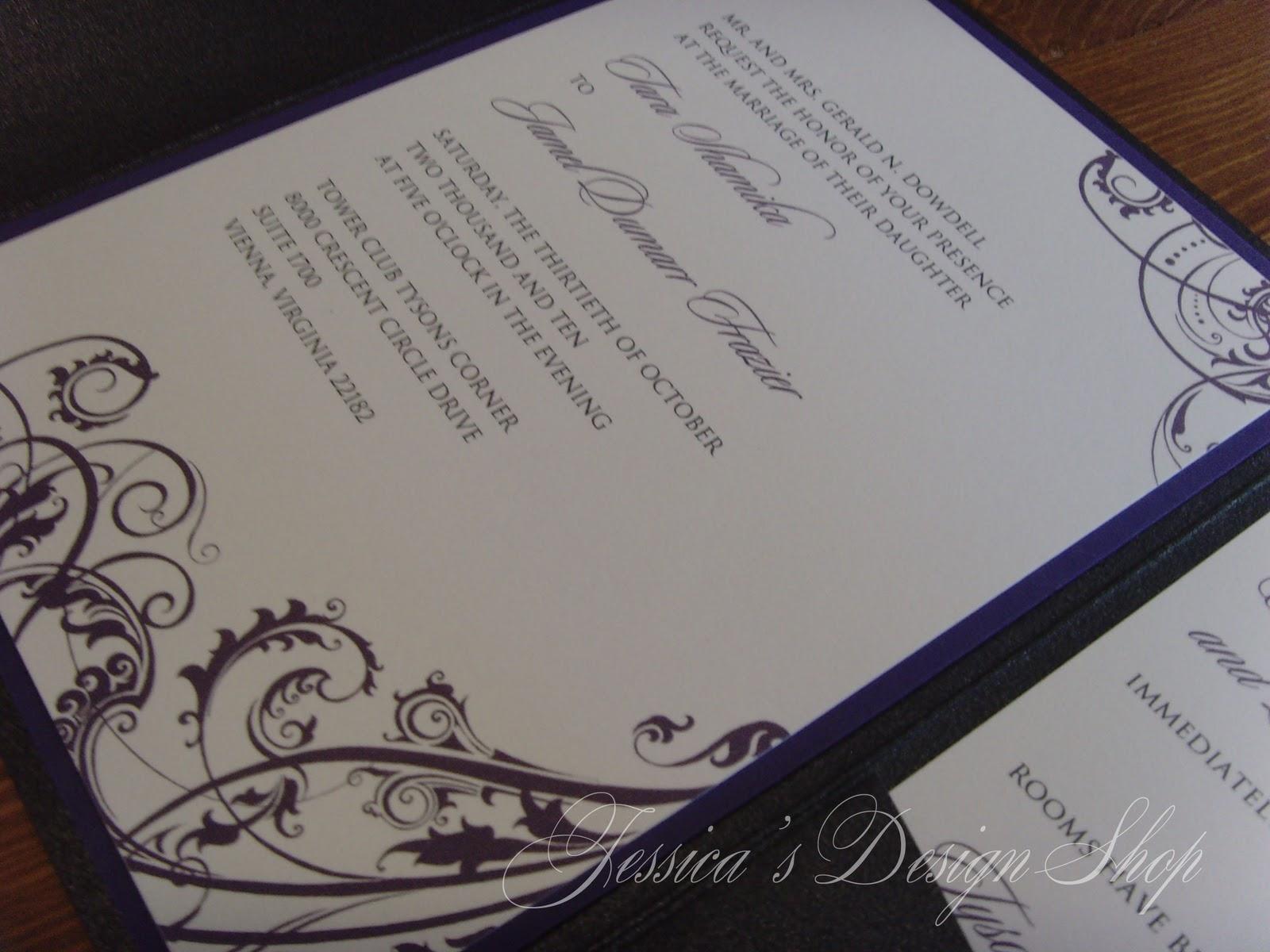 wedding centerpiece ideas