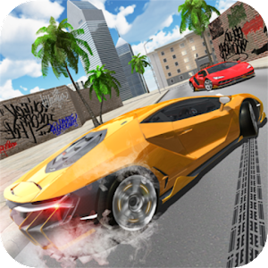 Extreme Sport Car Racing For PC / Windows 7/8/10 / Mac – Free Download