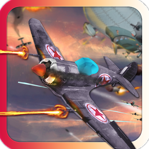 Download Sky Fighter For PC Windows and Mac