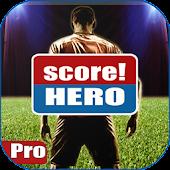 Download Pro Guide Score! Hero APK for Laptop