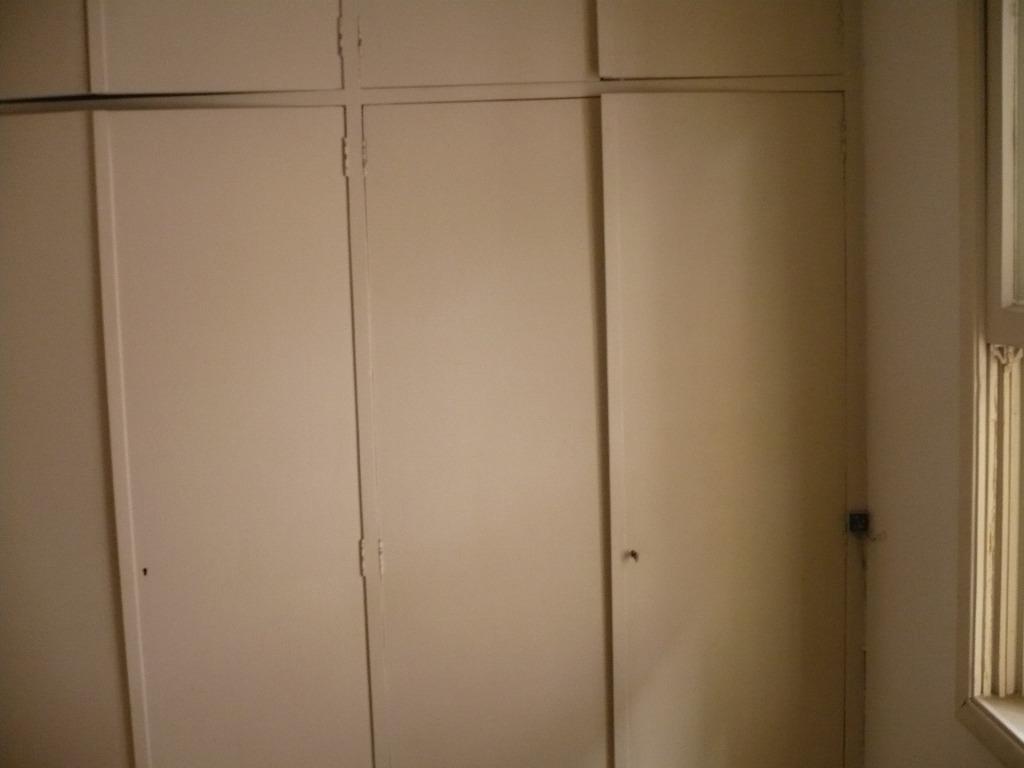 Casa 3 Dorm, Sumaré, São Paulo (SO0258) - Foto 4