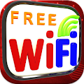 Download Hack Wifi 2016 key view: Prank APK to PC