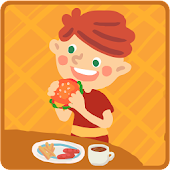 Download Recipes for Kids APK to PC