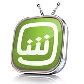 Shahid Free Tv