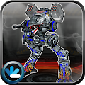 Free Metal Combat 3D APK for Windows 8