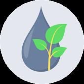 Plant Aid APK for Ubuntu