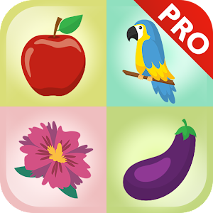 Kids All in One Pro For PC / Windows 7/8/10 / Mac – Free Download