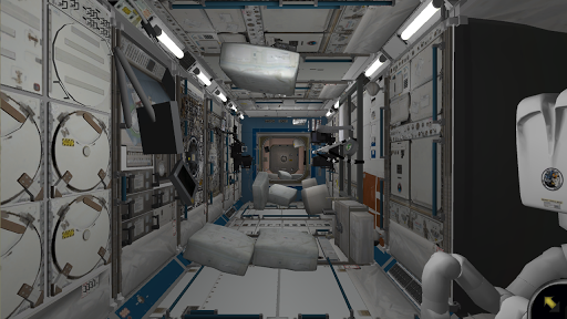 NASA Science Investigations: Plant Growth screenshot 5