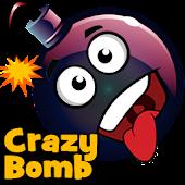 Download Crazy Bomb APK to PC