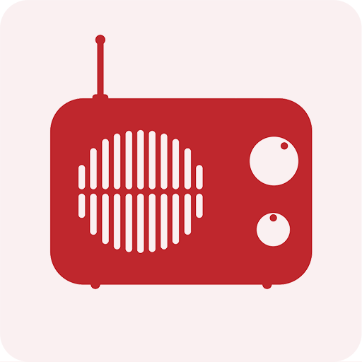 myTuner Radio - Free FM Radio