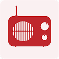 App myTuner Radio - Free FM Radio APK for Kindle