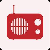 myTuner Radio DE Kostenlos - Radio Player App