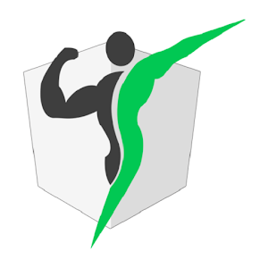 Tirumeni - My Workout trainer for Android