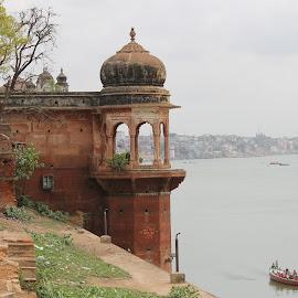 || Abandoned || by Kunal Bhattacharya - Uncategorized All Uncategorized
