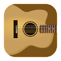 Guitar - Guitar lessons APK for Bluestacks