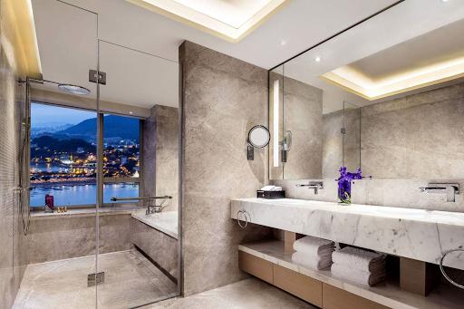 1 Bedroom Suite Premier