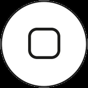 KarPlay theme for KLWP For PC / Windows 7/8/10 / Mac – Free Download