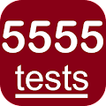 Download 5555 English Grammar Tests APK for Android Kitkat