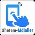 Ghetem-calling