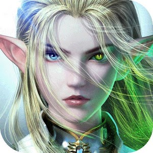 Dragon Storm Fantasy For PC / Windows 7/8/10 / Mac – Free Download