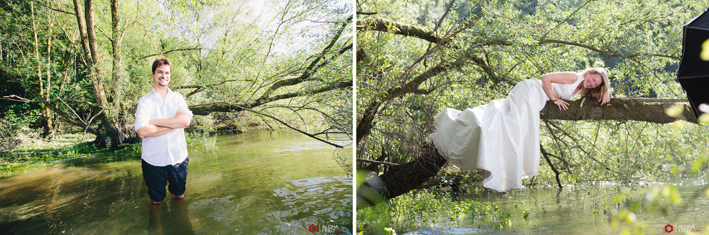 0006 - trash the dress - _P1A2026