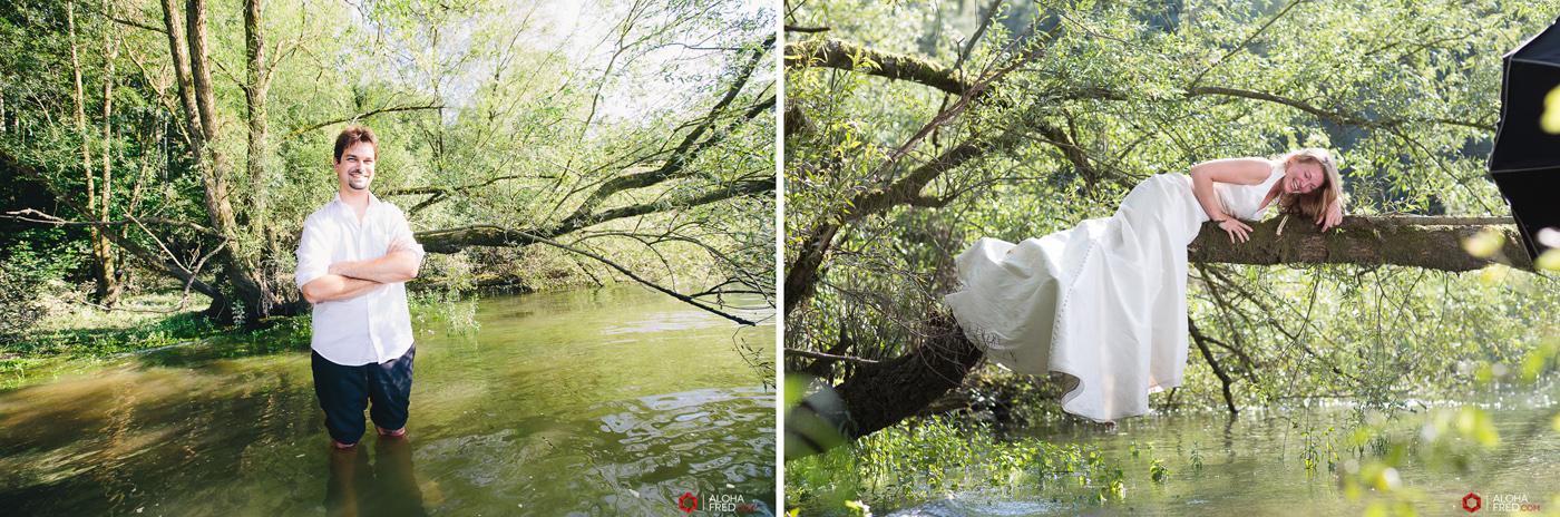 0006 - trash the dress - _P1A2026