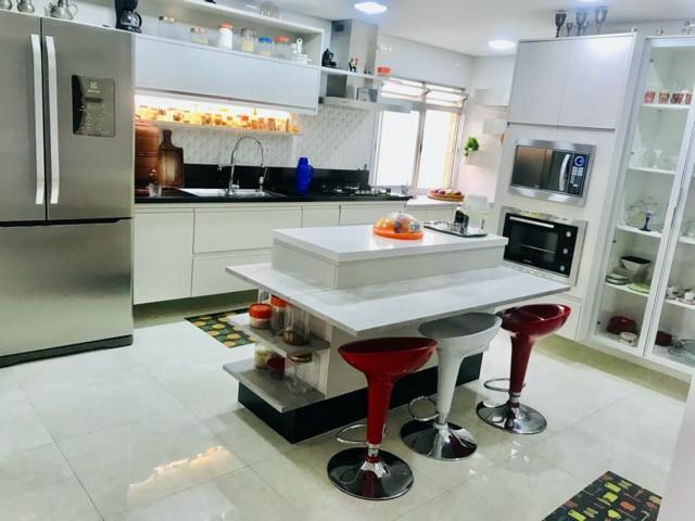 Apartamento à venda, 100 m² por R$ 648.000,00 - Jardim Astúrias - Guarujá/SP