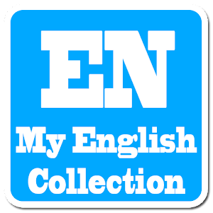 Download My English Collection For PC Windows and Mac
