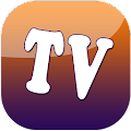 TV Indonesia Anti Lemot APK for Ubuntu