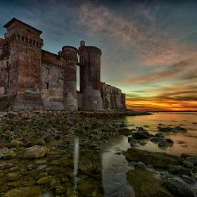 Castello di Santa Severa 1.jpg