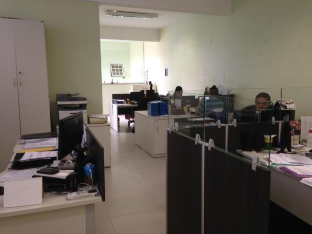 Prédio Comercial à venda, Vila Guilhermina, São Paulo