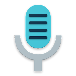 🎤 Hi-Q MP3 Voice Recorder (Pro) For PC