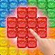 Jewel Pop Legend - Poping Cube Game