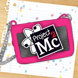 Project Mc2 Smart Pixel Purse Online PC (Windows / MAC)