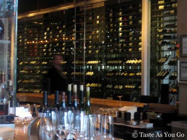 Wall-of-Wine-South-Gate-New-York-NY-tasteasyougo.com