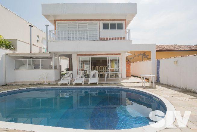 AMG Riviera - Casa 4 Dorm, Riviera de São Lourenço